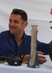 Sébastien Jarno