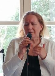 Lydie Naël-Leduc